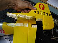 Name: 25 rear wing assembly glueing.jpg
