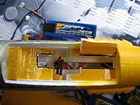 Name: 42 4 LIPO battery compartment modification.jpg