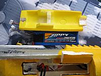 Name: 43 4 LIPO battery compartment modification.jpg