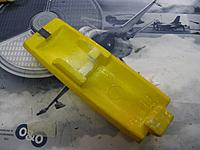 Name: 45 4 LIPO battery compartment modification.jpg