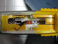 Name: 47 4 LIPO battery compartment modification.jpg