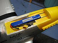 Name: 48 4 LIPO battery compartment modification.jpg