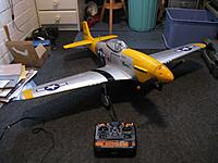 Name: 50 P51d 1.2M done.jpg