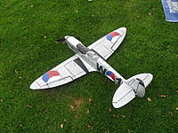 Name: IMG_1290.jpg
