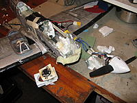 Name: IMG_1299.jpg