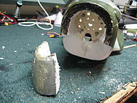 Name: IMG_1361.jpg