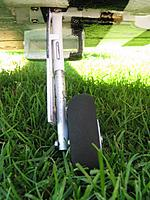 Name: lg mod.jpg