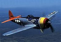 Name: tarheel real pic 1.jpg
