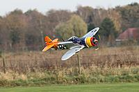 Name: FMS P47 in flight 1.jpg