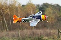 Name: FMS P47 in flight 2.jpg