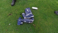 Name: mini corsair crash 06-01-2013 1.jpg