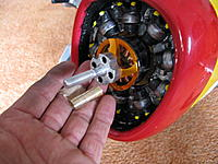 Name: IMG_2078.jpg