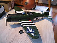 Name: IMG_2146.jpg