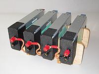 Name: rack-full.jpg Views: 125 Size: 208.4 KB Description: Four DPS-1200FBA PS mounted in CNC cut rack