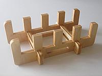 Name: rack-empty.jpg Views: 56 Size: 135.2 KB Description: Four slot CNC mounting rack