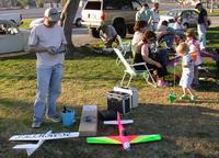 Name: brookside_park_pilots.jpg