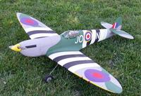 Name: haikong_spit_1.jpg
