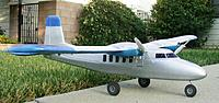 Name: front_34_view_low_w_LG.jpg