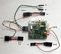 Name: NAZA_conn.jpg