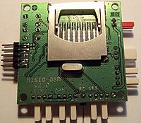 Name: MisioOSDv2_2.jpg