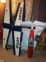 Name: FunKey SU31.jpg Views: 26 Size: 93.9 KB Description: