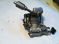 Name: 4 strokes plus 013.JPG
