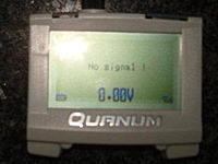 Name: quanum2teo.jpg