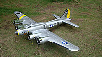 Name: silver B17...jpg