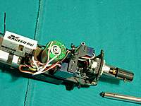 Name: AirWolf MadHawk 300 Tail Motor 001.jpg