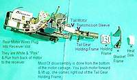 Name: AirWolf300Motor4.jpg