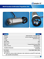 Name: Multi-function Underwater Propulsion Unit.jpg