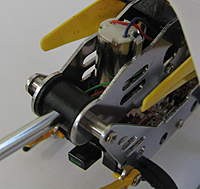 Name: clone_s107_motor_tab_on_right.jpg