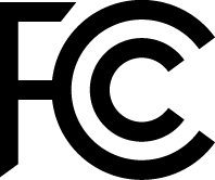 Name: fcc-logo_black-on-white.jpg