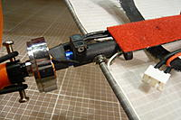 Name: P1080059.jpg