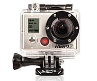 Name: GoPro Hero 2 Camera.jpg
