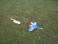 Name: DCP00810.jpg
