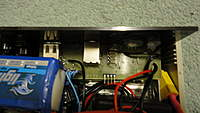Name: DSC00611.jpg
