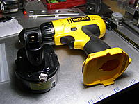 Name: DRILLS ON LIPO 001.jpg