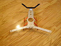 Name: VTAIL PIX 001.jpg