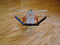 Name: VTAIL PIX 004.jpg