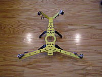 Name: VTAIL-YELLOW-CJ-PIX 001.jpg