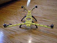 Name: VTAIL-YELLOW-CJ-PIX 002.jpg