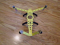 Name: VTAIL-YELLOW-CJ-PIX 004.jpg