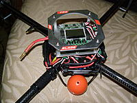 Name: PROTECTOR=KK2 004.jpg