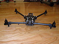 Name: CF ALIEN QUAD BUILD PIX 004.JPG