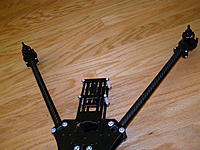 Name: CF ALIEN QUAD BUILD PIX 007.JPG