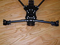 Name: CF ALIEN QUAD BUILD PIX 008.JPG