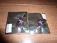 Name: bec.jpg