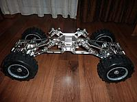 Name: rovan.jpg