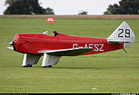 Name: Chilton at Old Warden.jpg